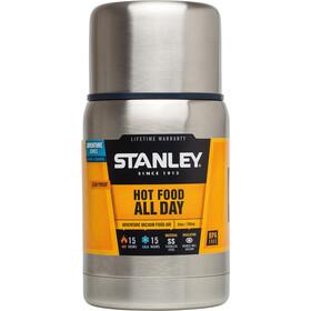 Stanley Adventure Food Jar 710ml